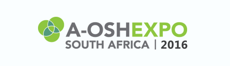A-OSH EXPO SOUTH AFRICA